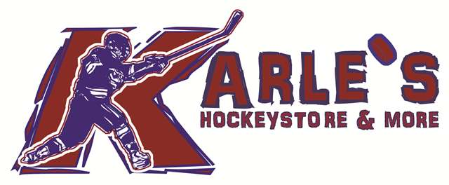 Karle's Hockey Store & more